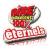 Rire & Chansons 100% ETERNELS