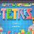 tetris-jeu-en-ligne.png