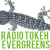 Radio Tokeh Evergreens