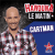 virgin-radio-podcast-Hanouna-le-matin-Cartman.png