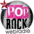 Virgin Radio PopRock