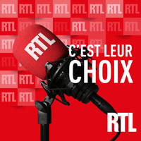 TÉLÉCHARGER PODCAST RTL CONFIDENTIEL